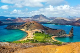 [Éducotour] À la découverte de l'Équateur avec le spécialiste Allo Destinations