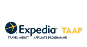 Expedia TAAP enregistre déjà 15 millions de réservations