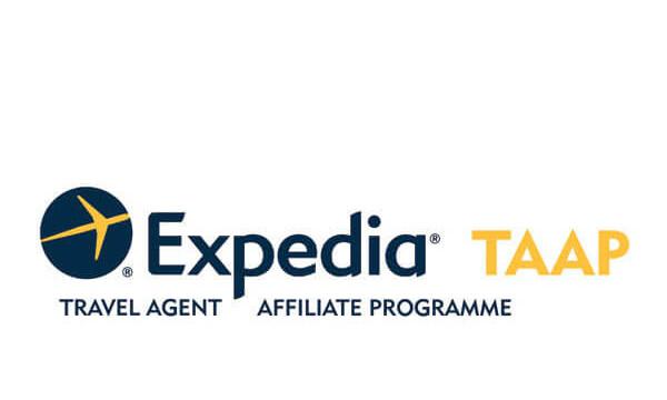 [ENTREVUE] Découvrez comment Expedia souhaite soutenir les agents de voyages pour la reprise