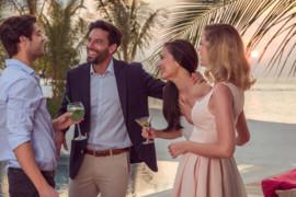 """[PODCAST] Club Med: """"Je les vends car j'ai un taux de satisfaction de 100%"""""""
