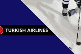 Turkish Airlines toujours aussi présent au Québec!