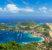 [ÉVÉNEMENT VIRTUEL] Rencontrez les professionnels de la Guadeloupe: hébergements, réceptifs, et bien plus!