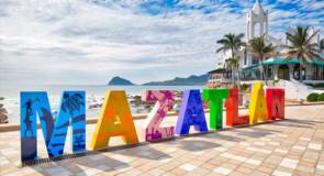 MEXIQUE: AMResorts débute la construction de son nouvel hôtel Dreams Estrella del Mar Mazatlán