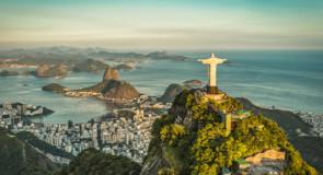 Allo Destinations présente son nouveau circuit au Brésil