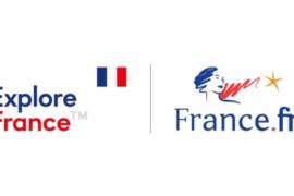 Qui propose le meilleur circuit en France? Atout France invite les voyagistes à poser leur candidature avant le 31 janvier