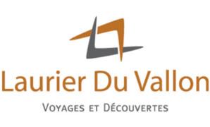 Laurier Du Vallon recherche des conseillers(ères) vacances