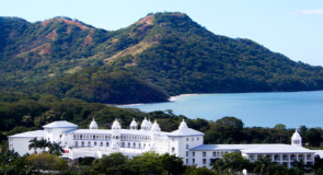 Le Costa Rica en tout inclus, est-ce une bonne idée? On a testé pour vous le RIU Palace!