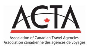 Heather Craig-Peddie, vice-présidente, plaidoyer et relations avec les membres de l'ACTA prend sa retraite
