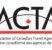 """Un comparatif des plateformes des différents partis politiques est maintenant disponible sur le site web de l'ACTA, """"les membres doivent maintenir la pression sur les candidats"""" indique l'ACTA"""