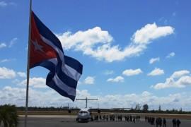 Relance du tourisme à Cuba : les mesures du Ministère se poursuivent
