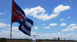 CUBA : que se passe-t-il si un voyageur est testé positif à la Covid sur place?