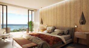 Riviera Maya: un nouvel hôtel tout inclus de la marque Fives ouvrira en juillet