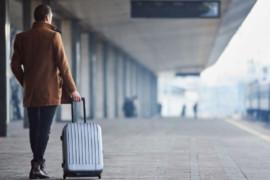 [Étude] Voici les dernières statistiques des habitudes de voyages des Québécois en 2019