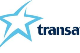 Transat présente son solde de fin de saison : jusqu'à 40 % de rabais sur les forfaits Sud