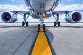 Scénario catastrophe pour les agents de voyages en Argentine: la vente de billets d'avion est interdite pendant 4 mois!