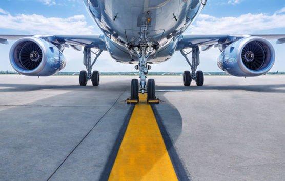 Les compagnies aériennes font preuve de résilience, mais les pertes de l'industrie pourraient atteindre 201 milliards de dollars pour 2020-2022 rapporte IATA