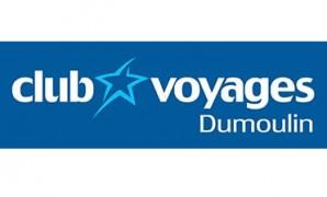 Club Voyages Dumoulin recherche des conseillers (ères) en voyages interne avec expérience