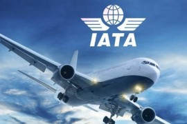 La COVID-19 creuse la trésorerie des compagnies aériennes de 300 000 USD par minute rapporte IATA
