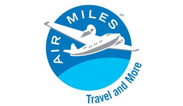 AIR MILES annonce une série d'améliorations de son programme et le lancement du tout nouveau programme de vols cet automne