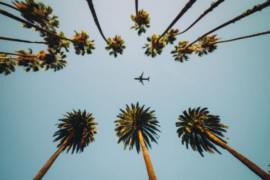 « C'est gagnant-gagnant pour tout le monde » : Voici les réactions des agents de voyages après l'annonce d'Air Canada sur les remboursements et la protection des commissions