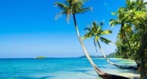 """""""Les Caraïbes rebondiront plus rapidement que les autres destinations"""" affirme le président de l'Association des hôtels et du tourisme des Caraïbes (CHTA)"""