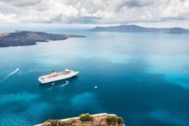 [Coronavirus] Le résumé des nouvelles du jour (9 avril 2020) : Affaires mondiales Canada, croisières et urgences, Delta Airlines, Royal Caribbean, Mexique, Costa …