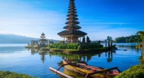 Indonésie : les frontières resteront fermées au moins jusqu'à la fin 2020