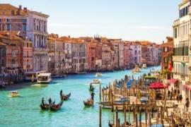 [Coronavirus] Le résumé des nouvelles du jour (8 avril 2020) : Venise, Lufthansa, Iberostar, Mexique, ITHQ, Amadeus, Porter, TICO …