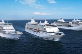NCLH prolonge la suspension des voyages mondiaux (NCL, Oceania, Regent Seven Seas)