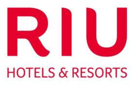 """RIU lance son nouveau site RIU Pro pour """"faciliter au maximum le travail des agents de voyages"""""""