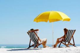 Qui va voyager en premier, et où ? Découvrez les résultats de l'enquête COVID-19 de Travelweek
