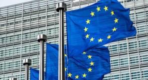 Le Canada retiré de la liste des pays autorisés à voyager dans l'Union européenne