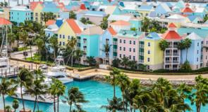 Les Bahamas mettent à jour les conditions d'entrée et annoncent des tests supplémentaires pour les visiteurs