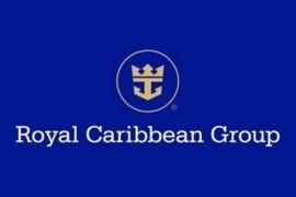 Royal Caribbean Group accorde des prêts aux conseillers en voyages, les candidatures sont ouvertes