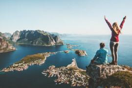 Pourquoi la « tendance anti-voyage » est toujours d'actualité, et pourquoi elle ne devrait pas durer