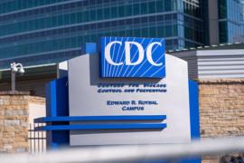 L'interdiction de naviguer du CDC sera prolongée jusqu'au 31 octobre d'après de nouvelles sources