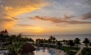 """""""Nous avons vécu une expérience fantastique"""": une agent de voyage nous raconte son voyage en Jamaïque"""