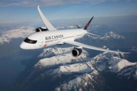 Air Canada clarifie ses programmes de rémunération pour 2020 et fait le point à ce sujet