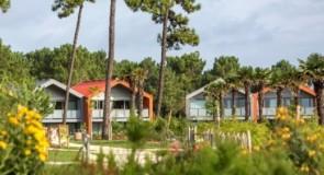 Club Med célèbre la transformation de son resort de la Palmyre Atlantique, en France
