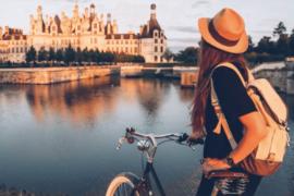 """France: Les Canadiens peuvent maintenant s'y rendre sans motifs """"impérieux"""" et sans tests pour certains!"""