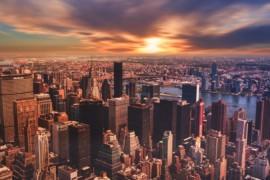 New York : comment les sites touristiques incontournables s'adaptent-ils à la Covid?