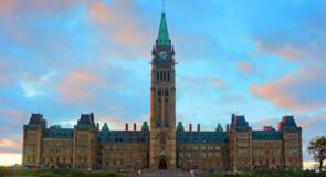 D'autres pourparlers sur l'ouverture de la frontière entre le Canada et les États-Unis sont en cours cette semaine