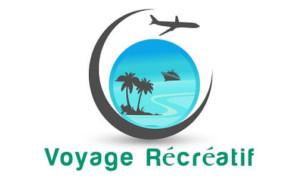 Voyage Récréatif recrute des passionnés en voyages