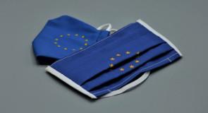 L'Europe se reconfine face à l'augmentation des cas de Covid-19