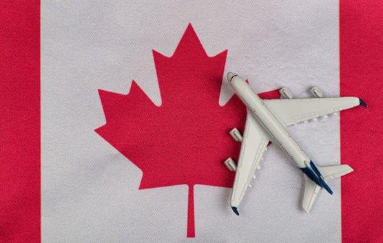 Le Canada prolonge à nouveau les restrictions de voyage: la quarantaine reste!