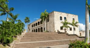 La République dominicaine va mettre en place un formulaire électronique d'entrée et de sortie du pays