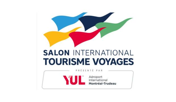 [ÉVÉNEMENT] Le Salon International Tourisme Voyages est officiellement annulé en 2021
