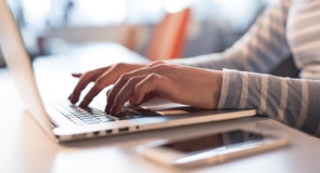 """Sabre lance """"Smart Retail Engine"""": un outils de vente intelligent et évolutif"""