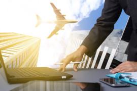 Club Med rejoint les plateformes de réservation Sabre et Galileo