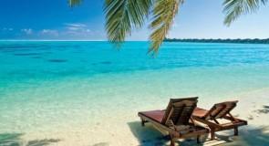 Tourisme vaccinal : les destinations à succès
